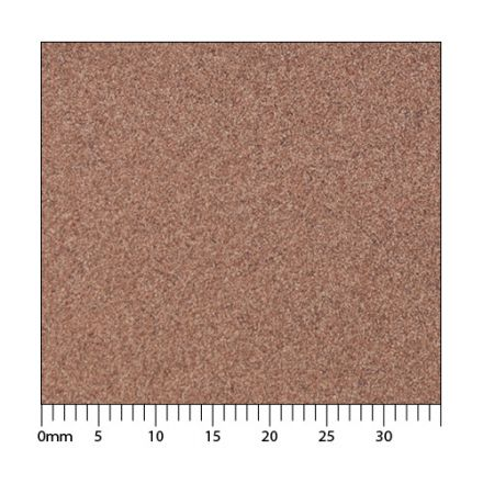 Minitec Sand - Rhyolith 1 (1:32) - Grain size on scale - 1.000 ml - I (1:32) - (51-9441-06)
