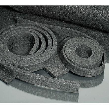 Minitec Flex-Trackbed plate -L 600 / B 300 / H 3 mm - (58-3330-00)