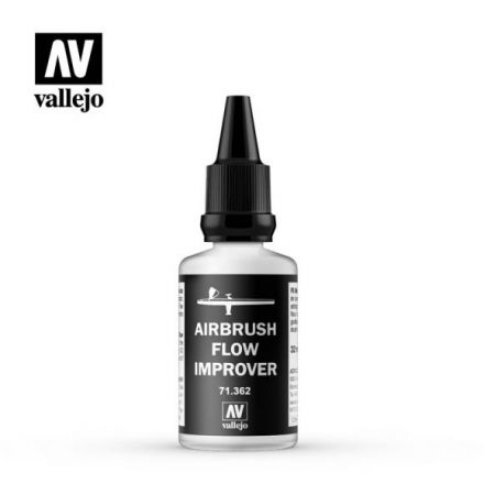 Vallejo Flow Improver - 32 ml - (71.362)