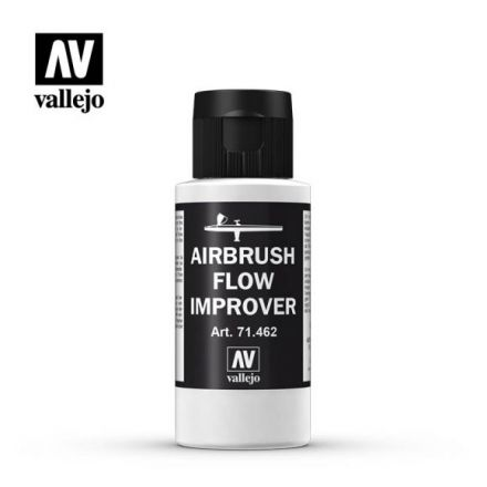 Vallejo Flow Improver - 60 ml - (71.462)