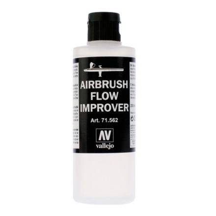 Vallejo Flow Improver - 200 ml - (71.562)