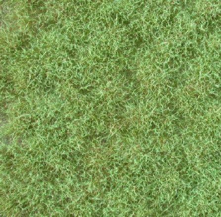 miniNatur Coloured Groundcover - Summer - 5x ca. 15x9cm - H0 (1:87) - (791-22)