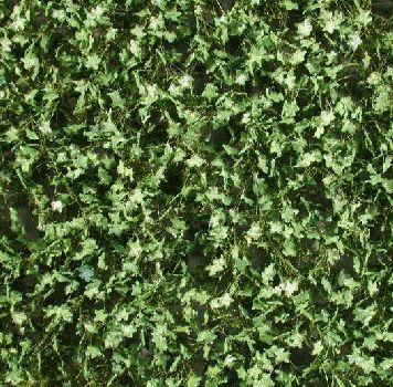 Silhouette Maple foliage - Summer - ca. 63x50cm - H0 (1:87) - (930-22G)
