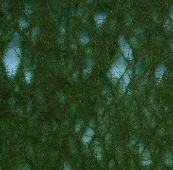 Silhouette Green spruce - Summer - ca. 63x50cm - 0-1 (1:45+) - (973-32G)
