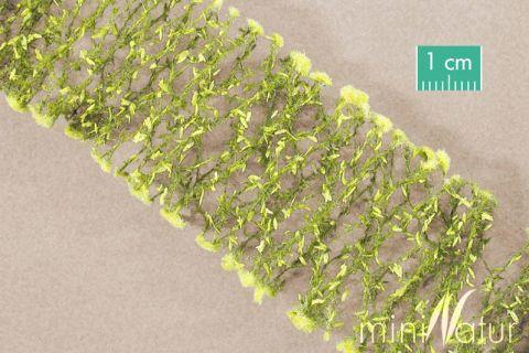 miniNatur Goldenrod - Spring - ca 4 x 7,4 cm - H0 (1:87) - (997-21MS)
